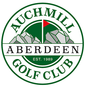 Auchmill Golf Club
