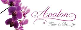Avalon Hair & Beauty