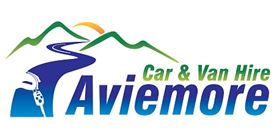 Aviemore Car & Van Hire
