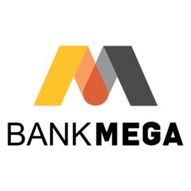 Bank Mega Tbk