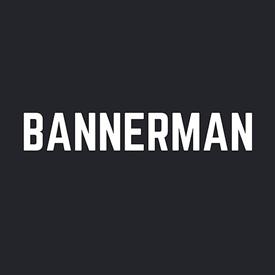 Bannerman SEAT