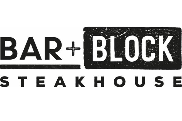 Bar and Block