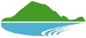 Barra and Vatersay Community Ltd