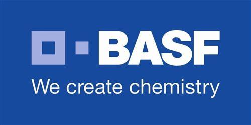 BASF Pharma