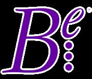 Be Personnel Ltd