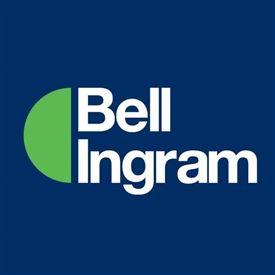 Bell Ingram LLP