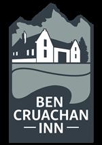 Ben Cruachan Inn