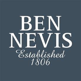 Ben Nevis Bar