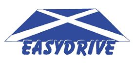 Ben Nevis Motors Ltd / Easydrive Car and Van Rental