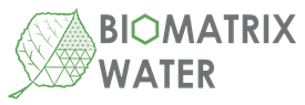 Biomatrix Water Solutions Ltd
