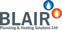 Blair Plumbing Solutions
