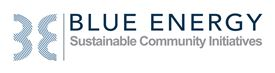 Blue Energy Partnerships Limited