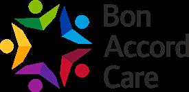 Bon Accord Care