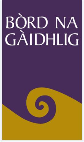 Bord Na Gaidhlig
