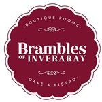 Brambles Bistro Ltd
