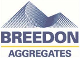 Breedon Aggregates Scotland