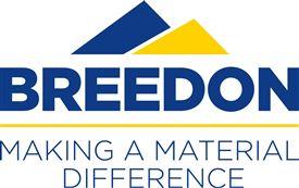 Breedon Group