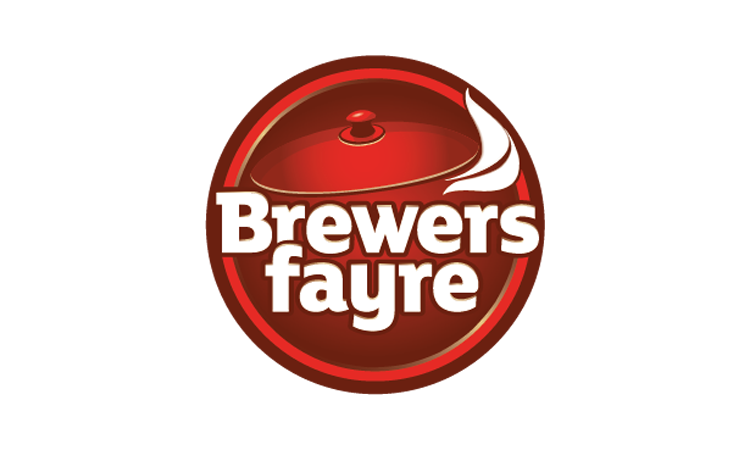 Brewer's Fayre