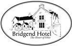Bridgend Hotel