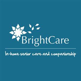 Bright Care at Home Ltd.
