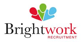 Brightwork Recruitment