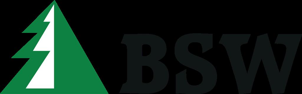 BSW Timber Ltd.
