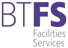 BT Facilities Services