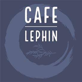 Cafe Lephin