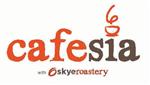 Cafe Sia
