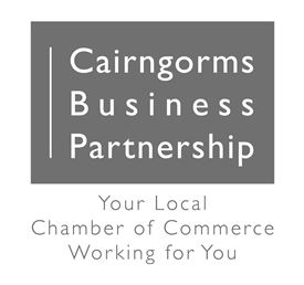 Cairngorms Business Partnership