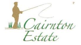 Cairnton Estate Ltd