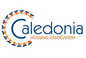 Caledonia Housing Association