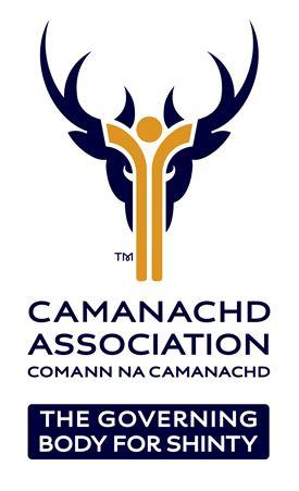 Camanachd Association