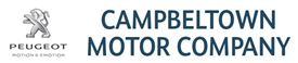 Campbeltown Motor Company