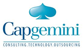 Capgemini UK