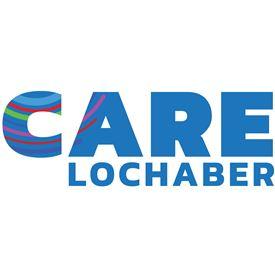 Care Lochaber