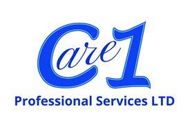 Care1 Professional Services LTD