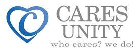 Cares Unity