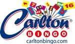 Carlton Clubs Ltd