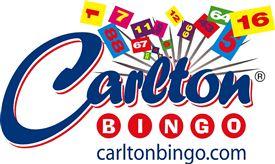 Carlton Clubs Ltd