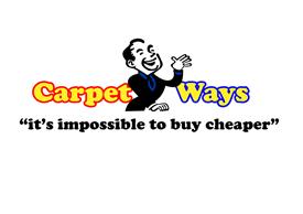 Carpetways