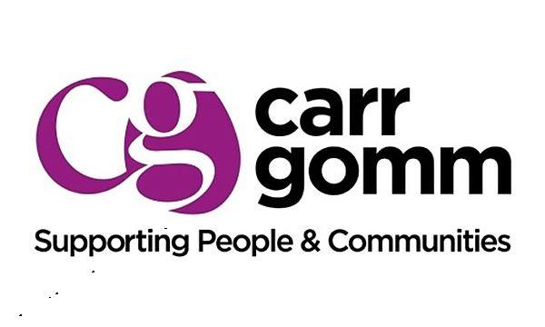 Carr Gomm