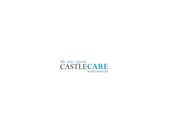 Castle Care Scotland