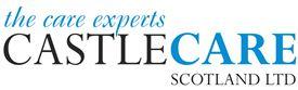 Castle Care Scotland Ltd