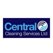 Central Cleaning Services ltd