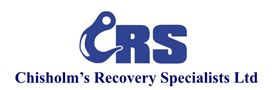 Chisholm's Recovery Specialists