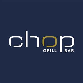 Chop Grill and Bar
