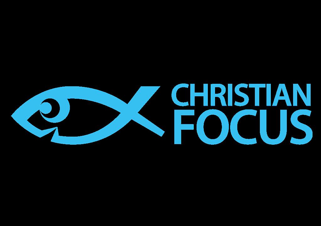 Christian Focus Publications