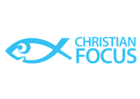 Christian Focus Publications