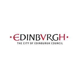 Image result for city of edinburgh council